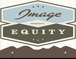 Image Equity Rentals